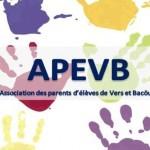 APEVB-359x283-150x150