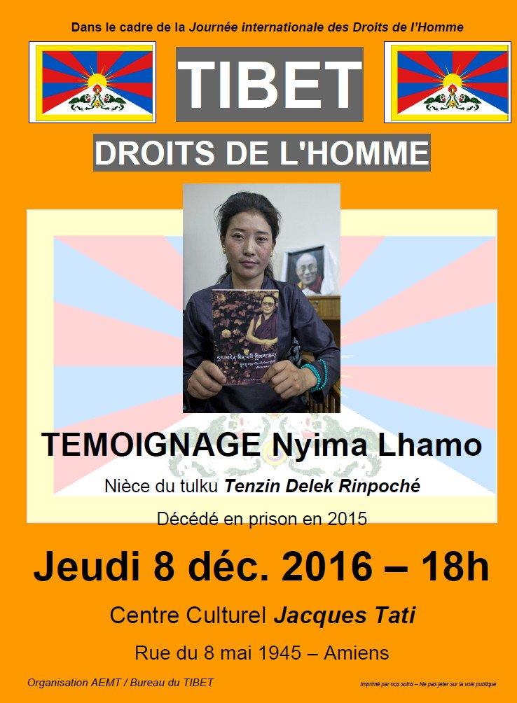 tibet-dec-2016-2
