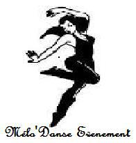 logo-melo-danse