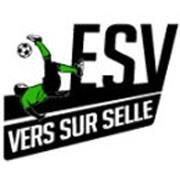 logo-esv-2016