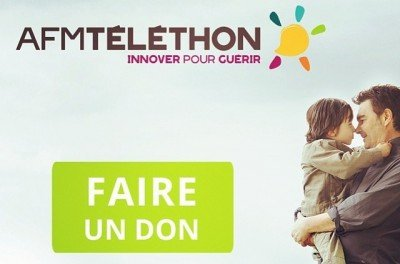 don_téléthon